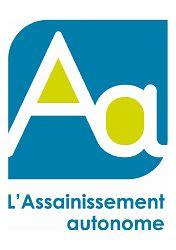 L'ASSAINISSEMENT AUTONOME sarl