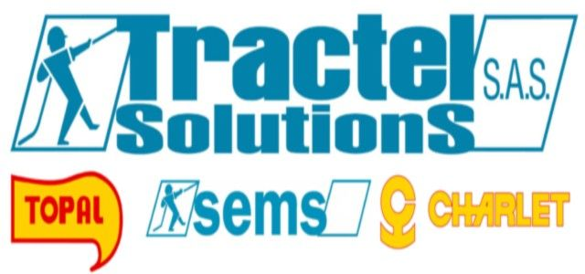 Tractel Solutions