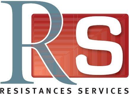 Résistances Services