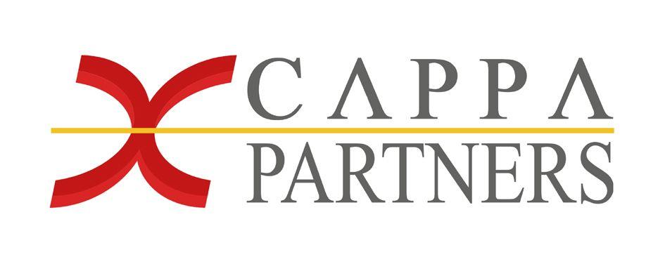 CAPPA-PARTNERS