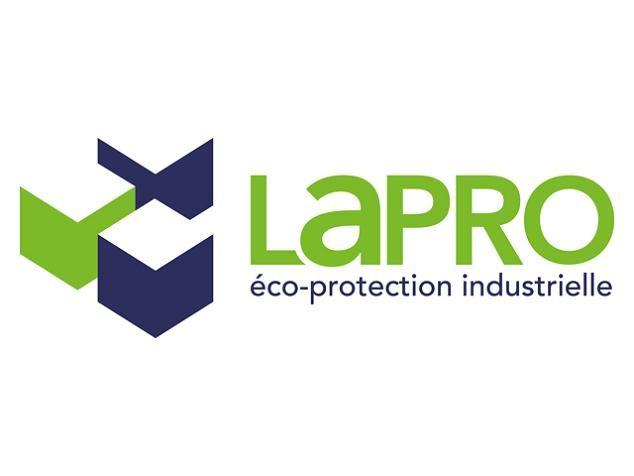 Lapro Environnement