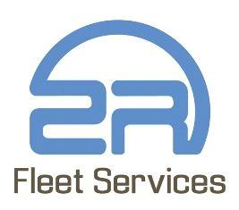 2R Fleet Services