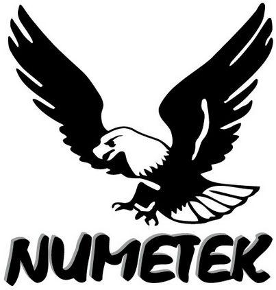 NUMETEK
