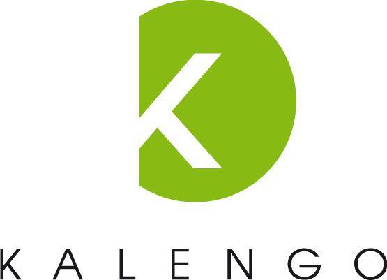 Kalengo