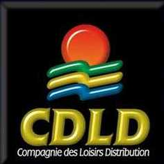 CDLD sur Hellopro.fr