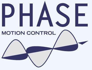PHASE AUTOMATION