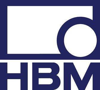 HBM sur Hellopro.fr