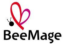 BeeMage