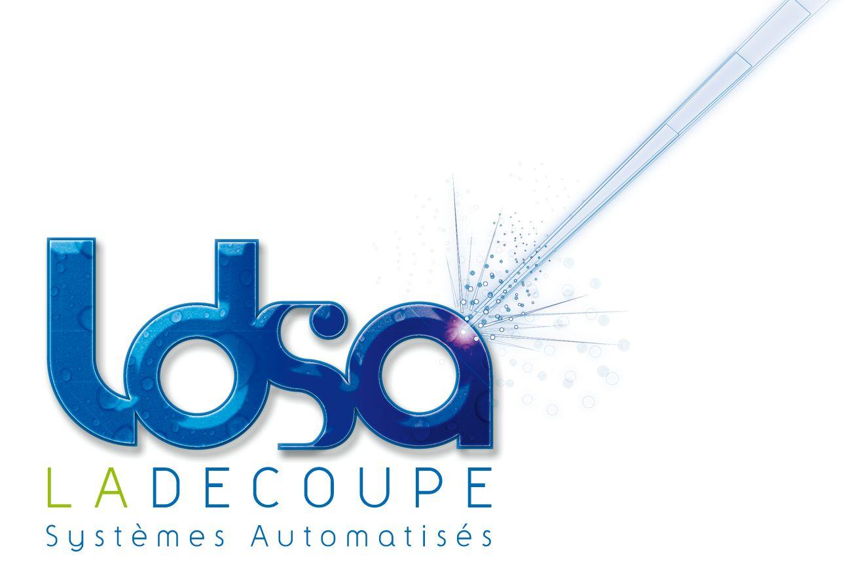 LDSA La Découpe Systèmes Automatisés