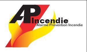 alarme prevention incendie produits de la categorie coffres et armoires anti feu. Black Bedroom Furniture Sets. Home Design Ideas