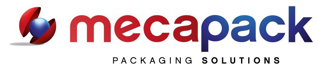 Mecapack