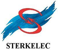 STERKELEC