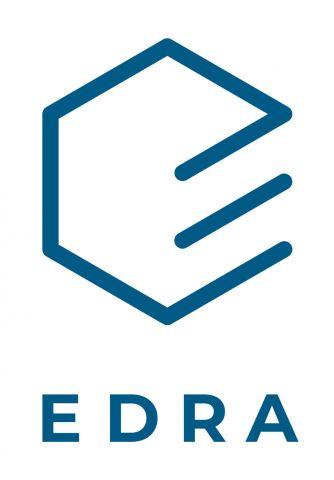 EDRA MEDICAL sur Hellopro.fr