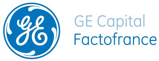 GE Capital Factofrance