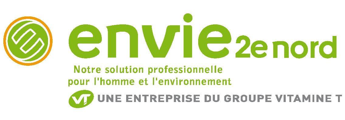 Envie 2e Nord
