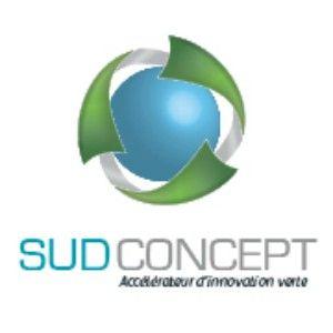 SUD CONCEPT