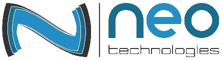 NEO-Technologies
