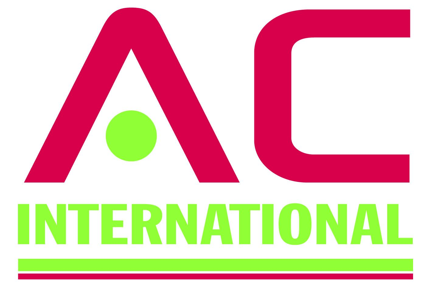 AC INTERNATIONAL