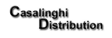 Casalinghi Distribution