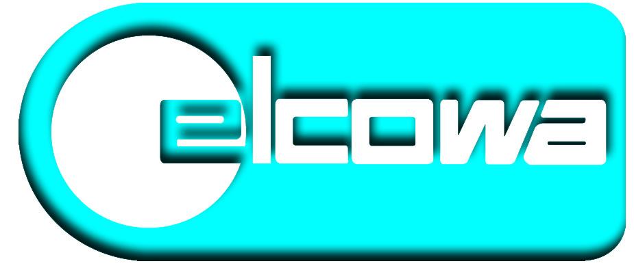 ELCOWA