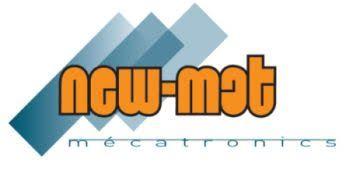 New Mat Mecatronics