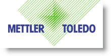 METTLER TOLEDO P.I.