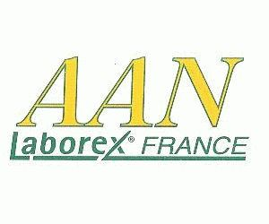 AAN Laborex France