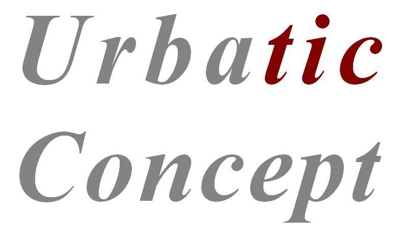 Urbatic Concept
