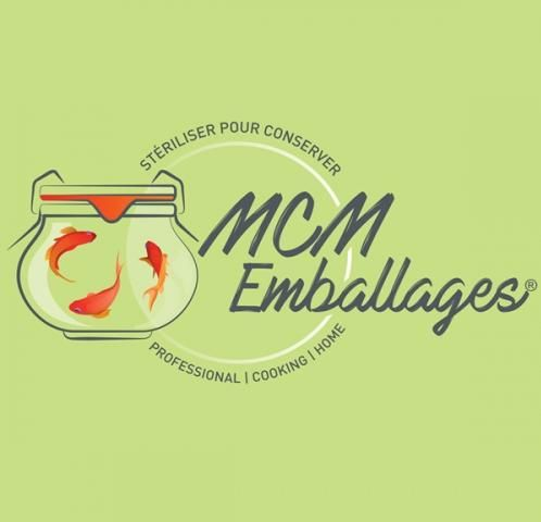 MCM Emballages