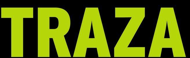 TRAZA FRANCE - NETCODE