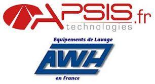 APSIS Technologies