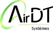 Air DT Systèmes