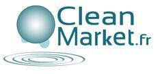 Clean Market