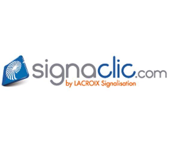 Signaclic.com