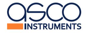 Asco Instruments