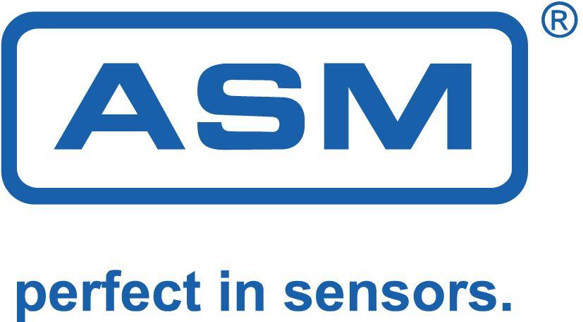ASM Agence France