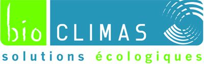 Bioclimas sprl