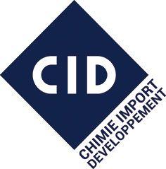 C.I.D - Chimie Import Developpement