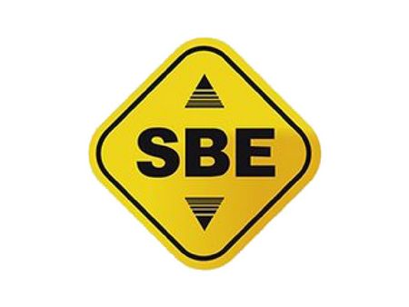 SBE Direct