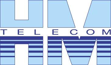 HM TELECOM