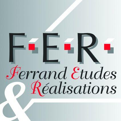 FERRAND ETUDES ET REALISATIONS