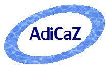 ADICAZ