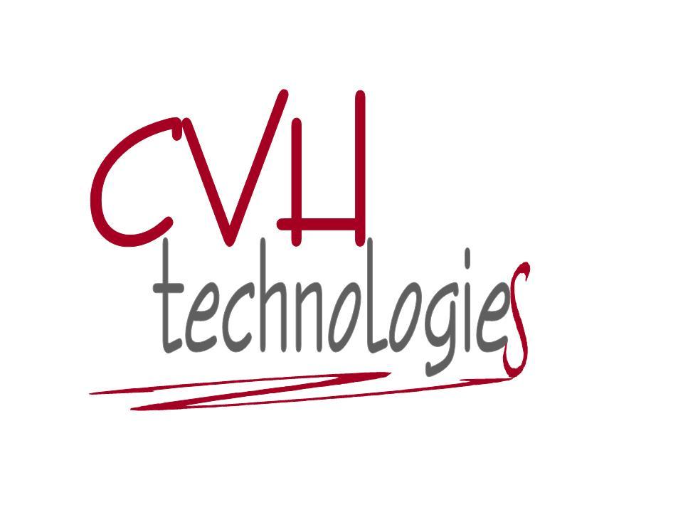 CVH technologieS