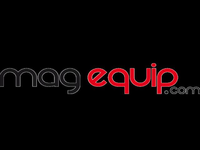 MAGEQUIP SAS