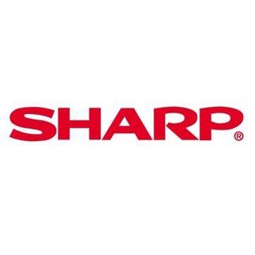 Sharp France