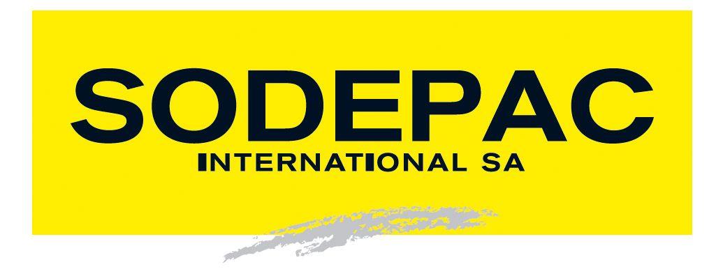 SODEPAC International