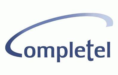 Completel
