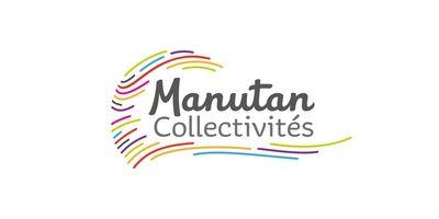 MANUTAN COLLECTIVITES