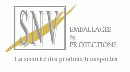 SNV EMBALLAGES ET PROTECTIONS