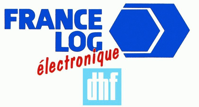 FRANCELOG sur Hellopro.fr